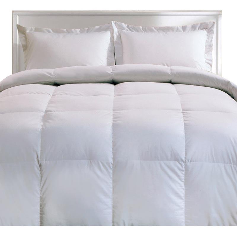 plum n realtex realtex home. Black Bedroom Furniture Sets. Home Design Ideas