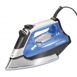Plancha Electrónica DuraGlide Proctor Silex 17010