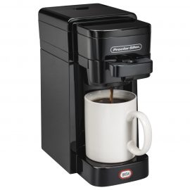 Cafetera Personal Proctor Silex 49961