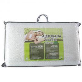 Almohada Memory Foam con gel A-003