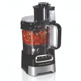 Procesador de Alimentos 10 Tz Big Mouth HB-70723