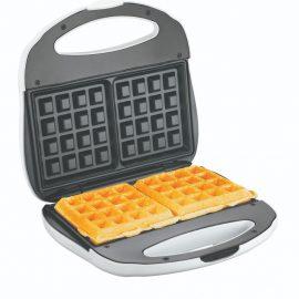 Wafflera Proctor Silex Belga 26008Y