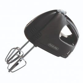 Batidora De Mano Proctor Silex 62507