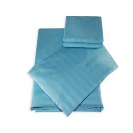 Sábana Casa Real Tex Unicolor - Azul