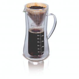 Cafetera para Verter 0.5 L Hamilton Beach 40406